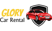 Çizgi Glory Rent A Car Antalya - Glory Car Rental