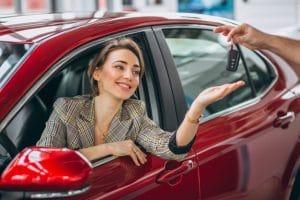 cizgi rent a car
